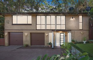 Picture of 45 Henry Parry Drive, East Gosford NSW 2250