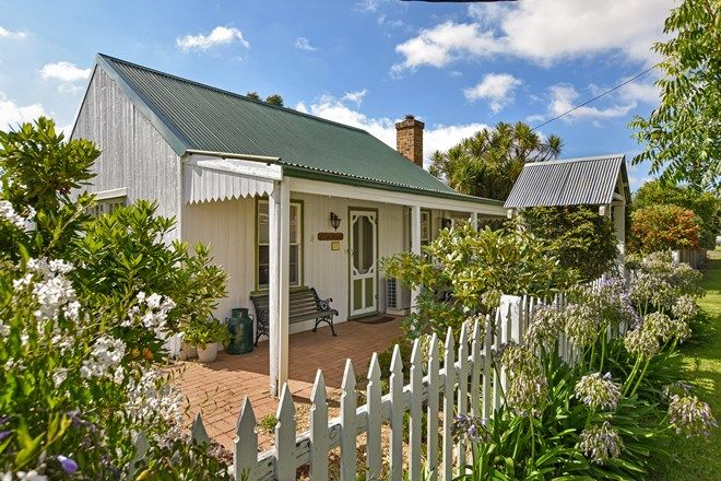 Picture of 18-20 Lucknow Street, SPRING HILL NSW 2800