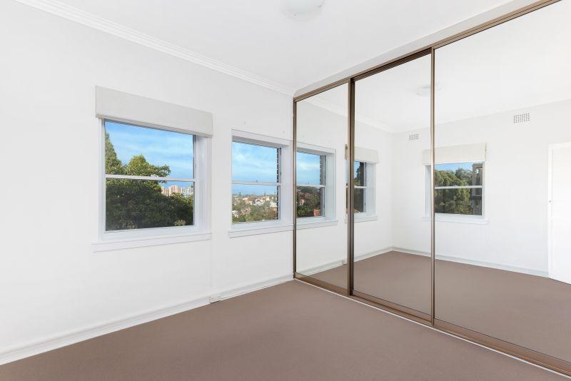 6/52 Bellevue Road, Bellevue Hill NSW 2023, Image 2