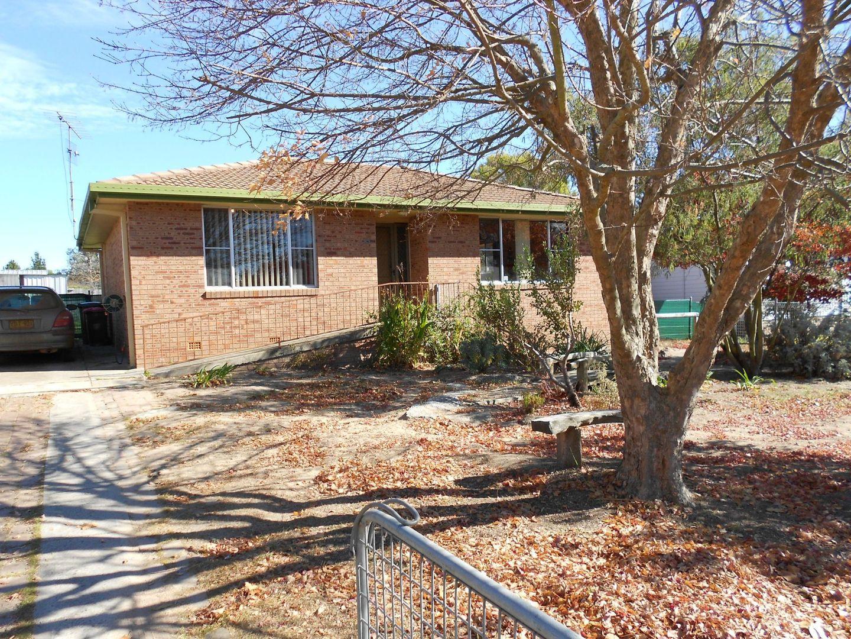 15 Plane Avenue, Uralla NSW 2358, Image 0