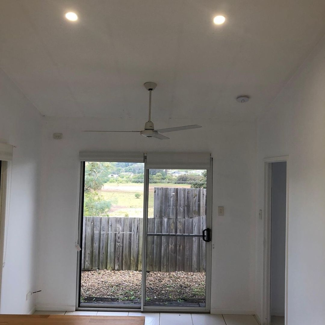38A Pioneer Road, Bli Bli QLD 4560, Image 2