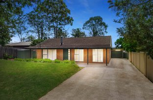 Picture of 2 Coral Place, North Richmond NSW 2754