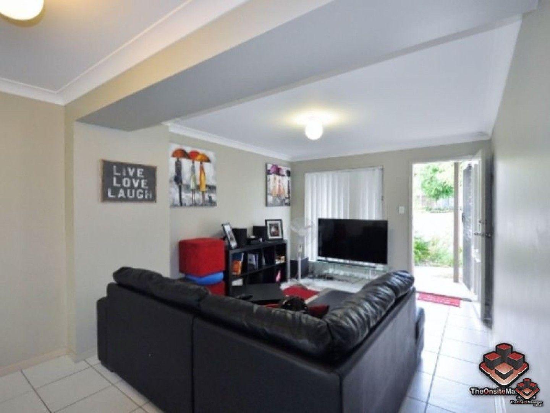 ID:3853716/130 Jutland Street, Oxley QLD 4075, Image 0