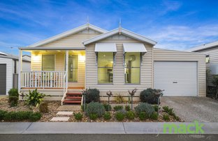 Picture of 139/639 Kemp  Street, Lavington NSW 2641