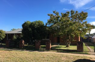 Picture of 99 Fitzroy Street, Tumut NSW 2720