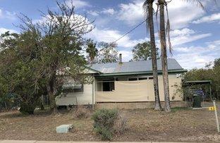 Picture of 63 Pitt Street, Walgett NSW 2832