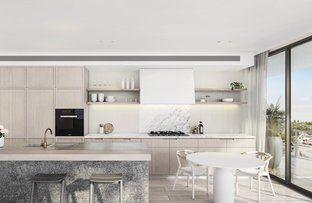 Picture of 292-302 Oxford Street, Bondi Junction NSW 2022