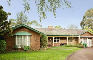Picture of 62 Summit Road, Lilydale VIC 3140