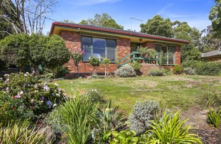 Picture of 19 Elsie Street, Wandin North VIC 3139