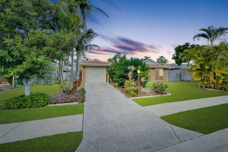 12 Sundowner Street, Regents Park QLD 4118, Image 1