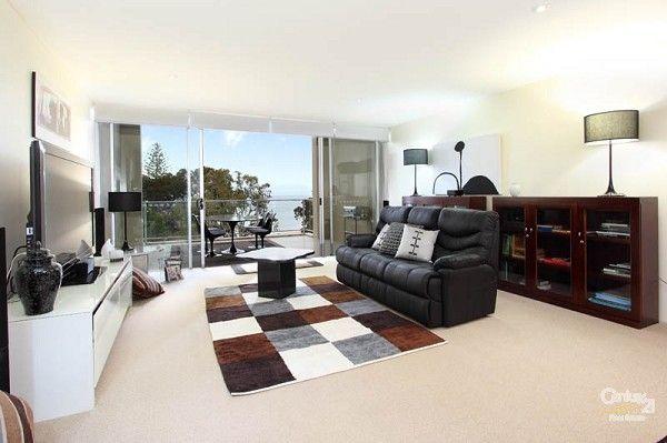 11/65 Landsborough Avenue, Scarborough QLD 4020, Image 2