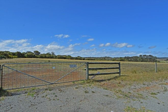 Picture of 25 Barfleur Place, MARBELUP WA 6330