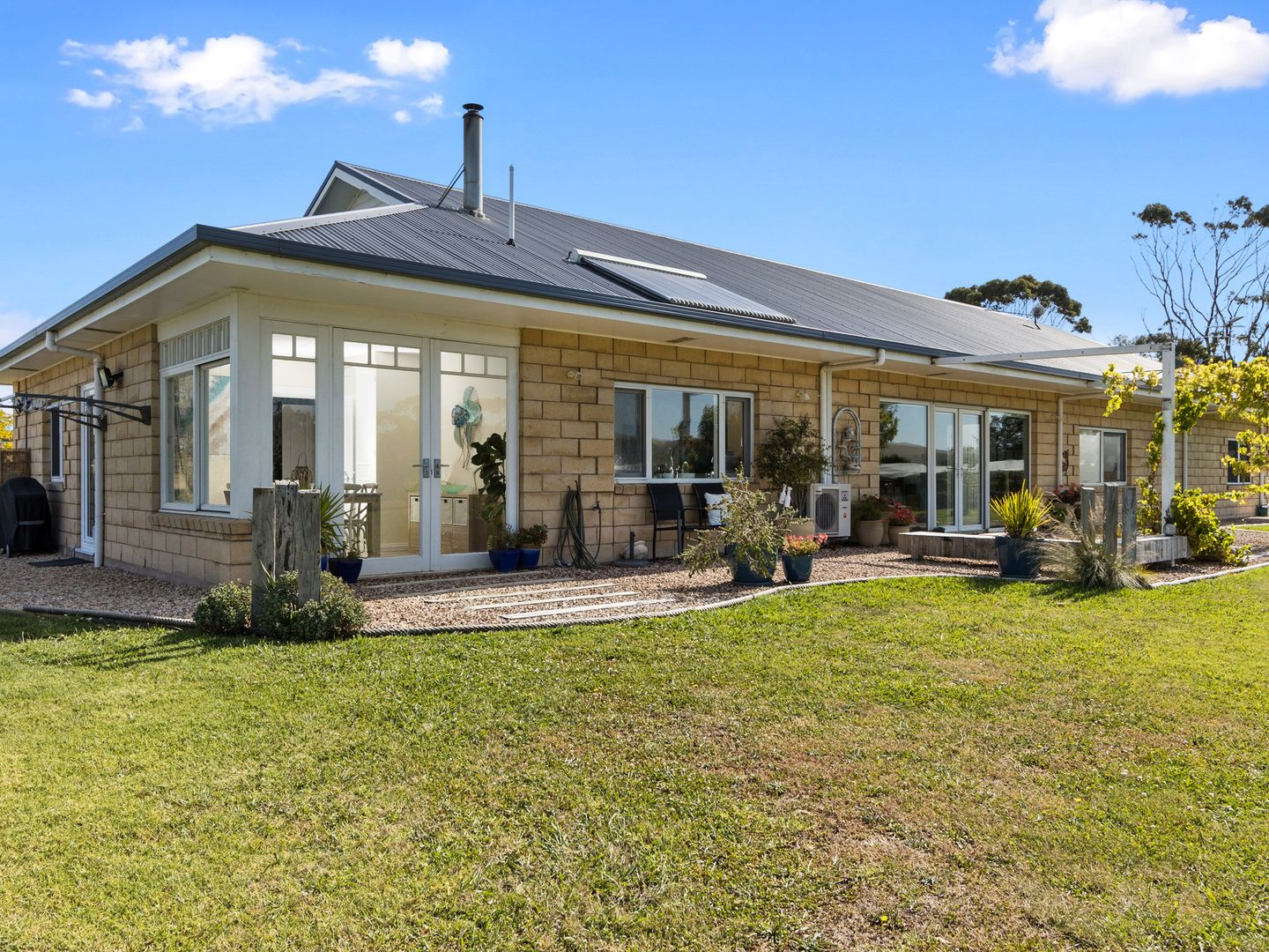 195 Outtrim-Inverloch Road, Outtrim VIC 3951, Image 0