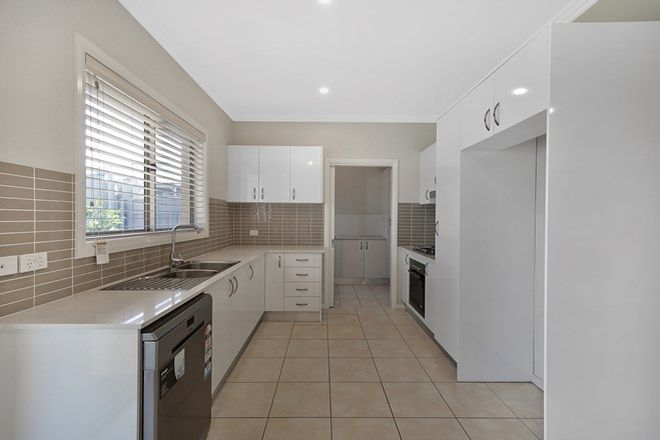 Picture of 20 Wallaby Rd, THIRLMERE NSW 2572