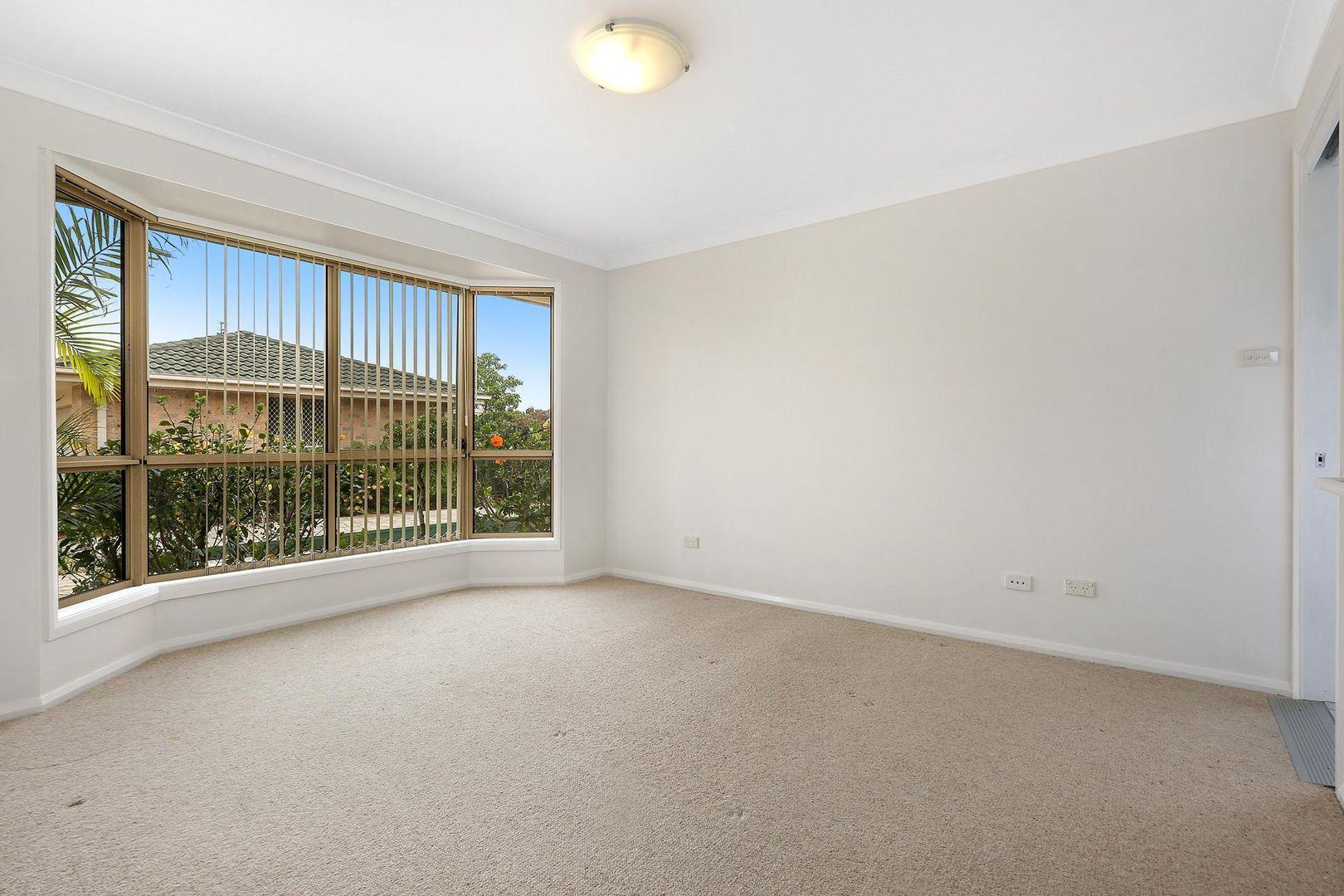 9/1 Davenport Road, Shoalhaven Heads NSW 2535, Image 2