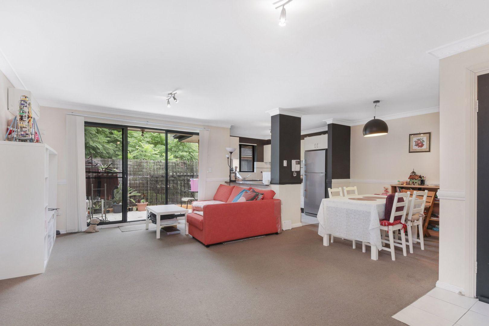 23/1-7 Belmore, North Parramatta NSW 2151, Image 1