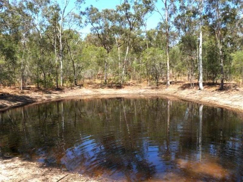79 William Road, Beecher, Beecher QLD 4680, Image 1
