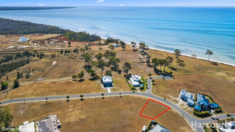 70 Barramundi Drive, Burrum Heads QLD 4659, Image 1