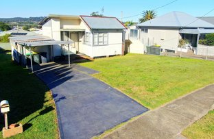 Picture of 24 Fairfax Road, Warners Bay NSW 2282