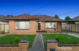 Picture of 32 Lodden Street, Sunshine North VIC 3020