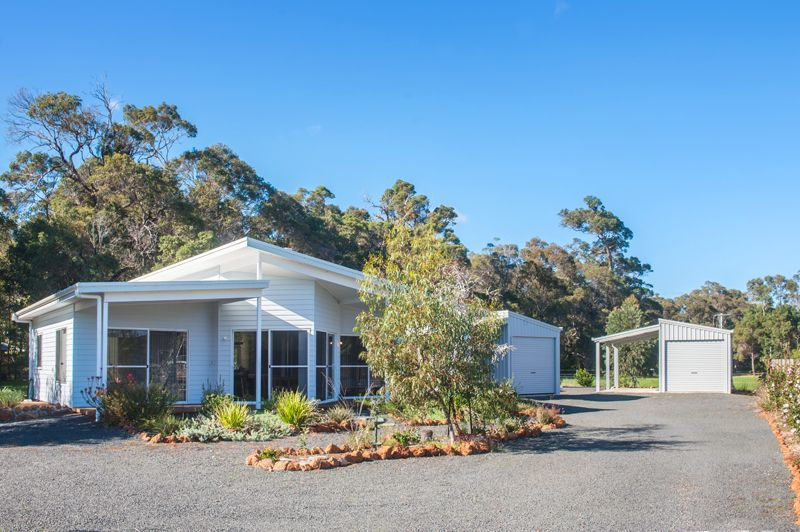15A Calabrese Close, Margaret River WA 6285, Image 0