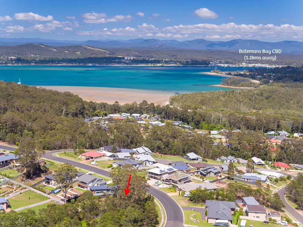 85A Blairs Road, Long Beach NSW 2536, Image 2