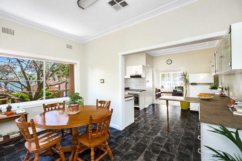 19 Preston Avenue, Five Dock NSW 2046, Image 2