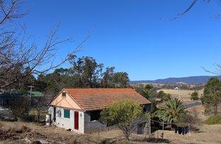 Picture of 31-33 Loftus Street, Bemboka NSW 2550