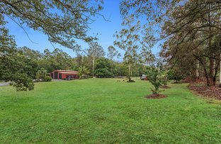 Picture of 4 Raaen Road, Rush Creek QLD 4521
