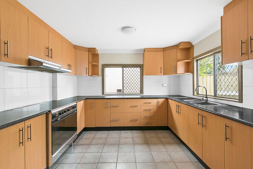 70 Malakoff Street, Marrickville NSW 2204, Image 1