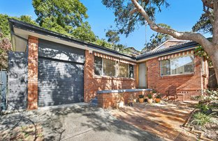 Picture of 173 Waples Road, Farmborough Heights NSW 2526