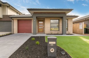Picture of 44 Rutledge Blvd, North Geelong VIC 3215
