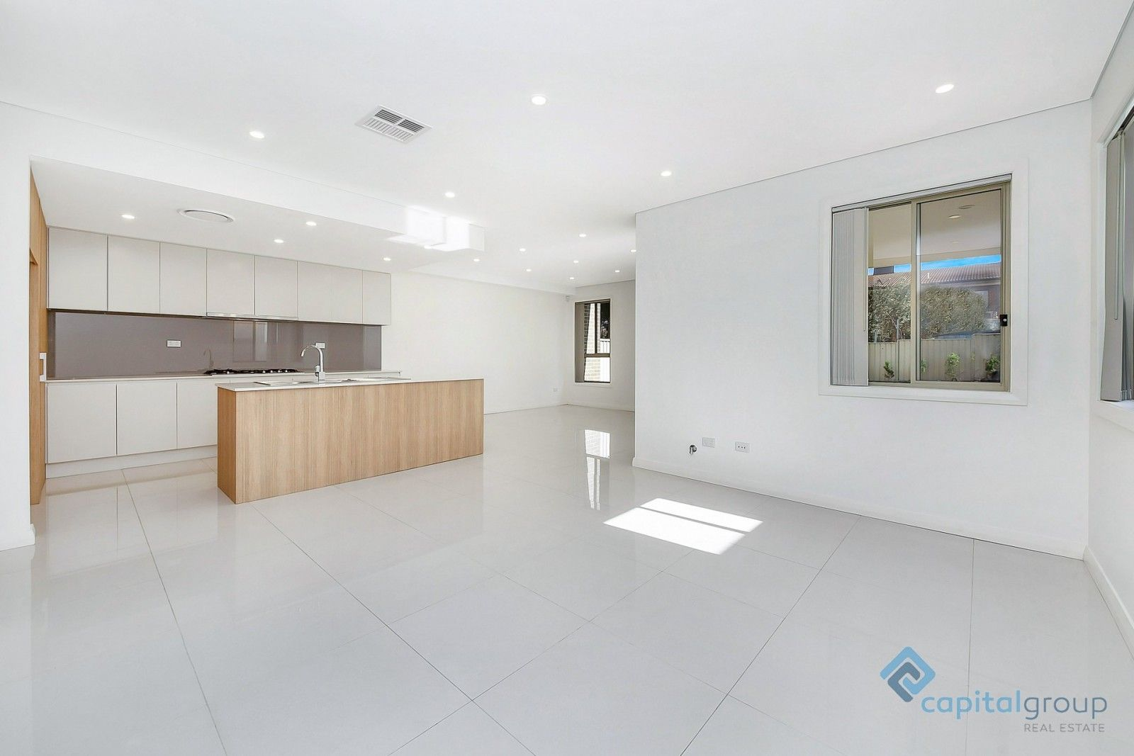 153 Chetwynd Road, Guildford NSW 2161, Image 1