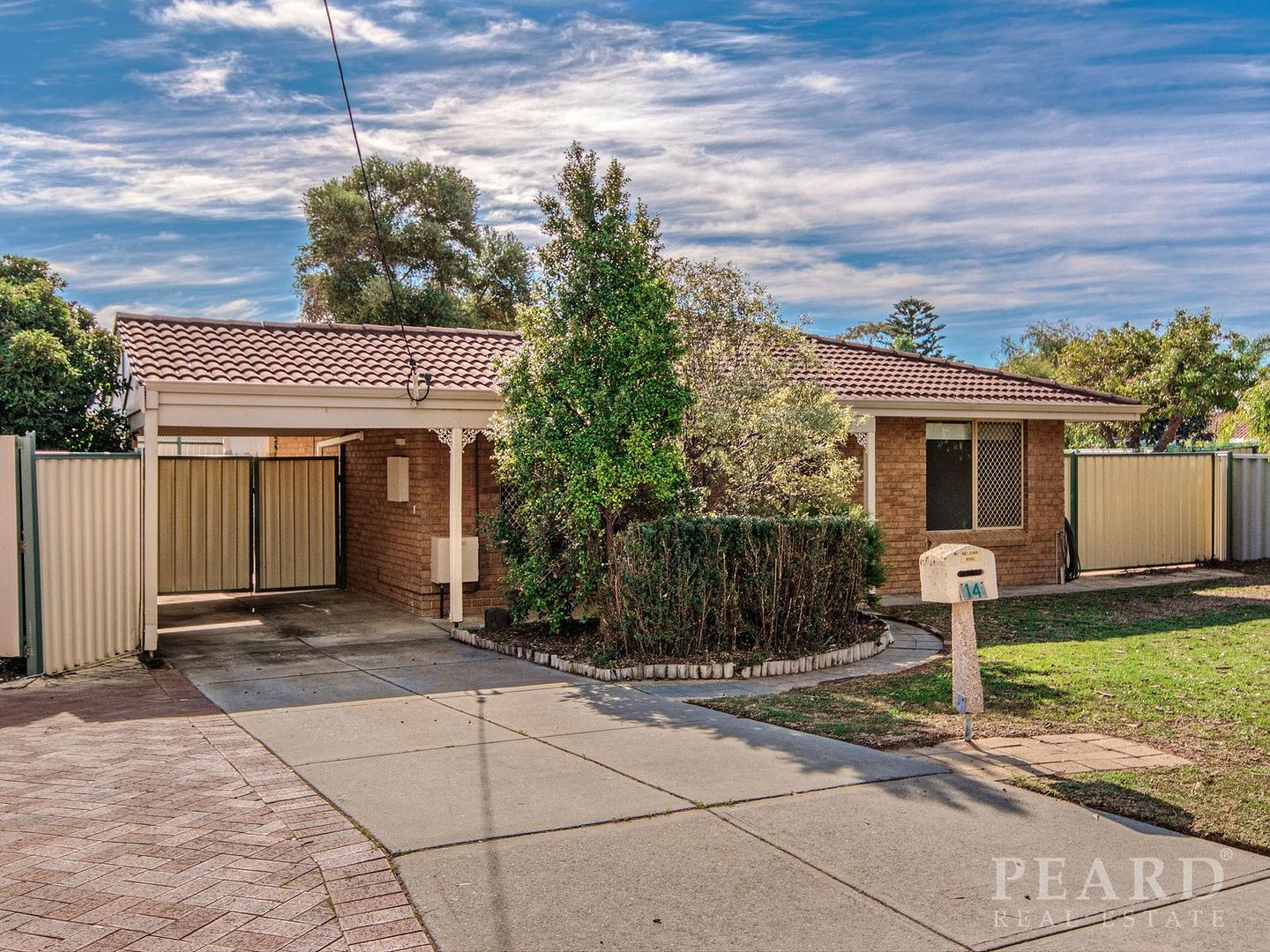 14 Tanby Place, Cooloongup WA 6168, Image 2