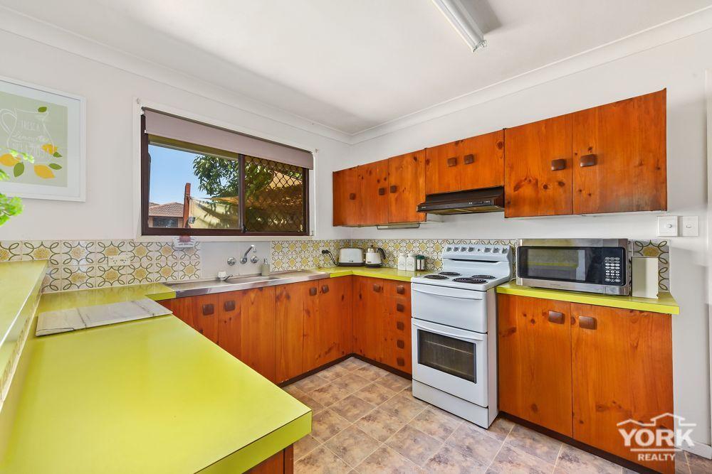 Newtown QLD 4350, Image 2