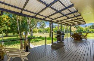 9 Pottsville Road, Mooball NSW 2483