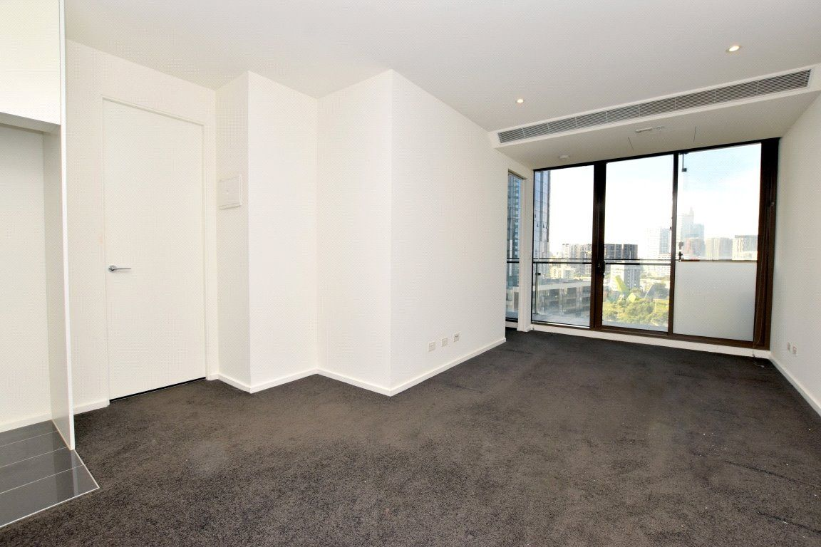 1803/118 Kavanagh Street, Southbank VIC 3006, Image 0
