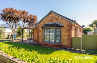 Picture of 1/17 HERIOT STREET, Mount Gambier SA 5290
