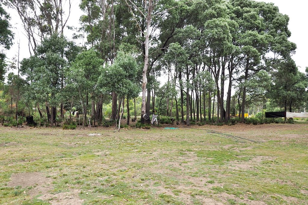 86 Dallys Road, Railton TAS 7305, Image 2