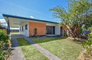 Picture of 1/64 English Street, Manunda QLD 4870