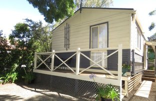 Picture of 104A Bailey  Street, Clunes VIC 3370