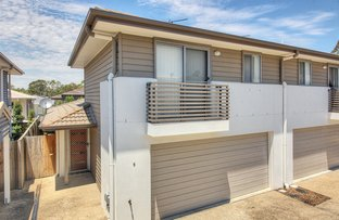 Picture of 6/40 Lakefield Place, Runcorn QLD 4113