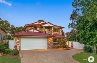 Picture of 3 Jorgenson Close, Forest Lake QLD 4078