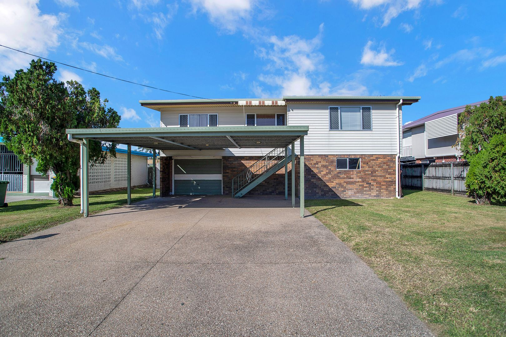 15 Tulloch Street, Ooralea QLD 4740, Image 0