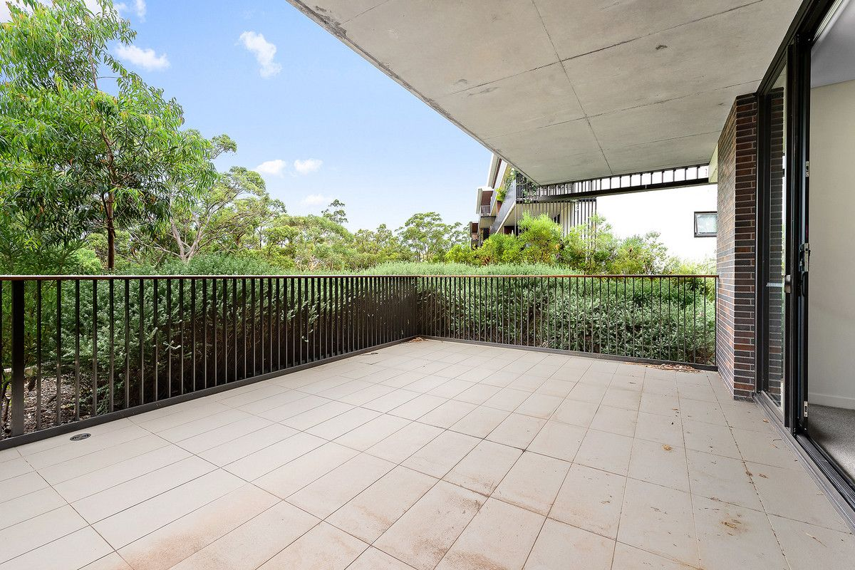 303/1 Tubbs View, Lindfield NSW 2070, Image 0