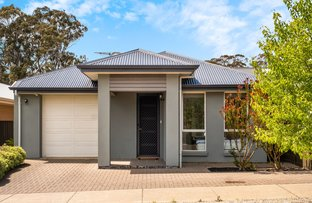 Picture of 13 Cleland Street, Mount Barker SA 5251