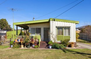 Picture of 73 Harvey Road, St Leonards VIC 3223