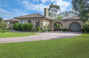 Picture of 84 Mill Street, Mortlake VIC 3272