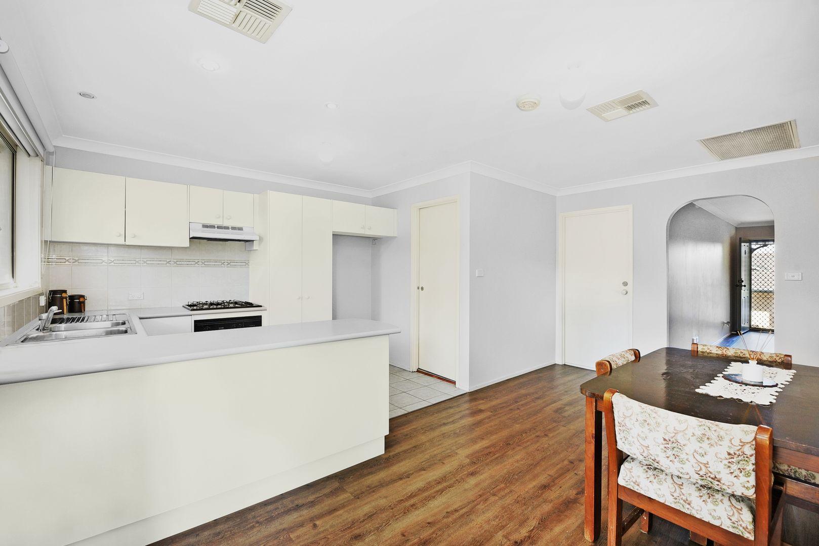 3/132 Coreen Avenue, Penrith NSW 2750, Image 1