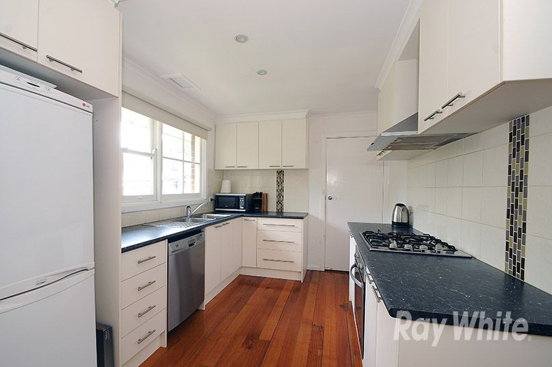 1/46 Hazelwood Road, Boronia VIC 3155, Image 0
